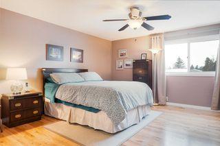 Photo 20: 71 WOODCREST Avenue: St. Albert House for sale : MLS®# E4185751