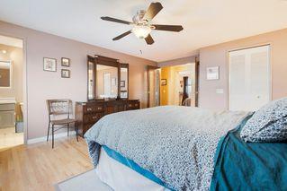 Photo 22: 71 WOODCREST Avenue: St. Albert House for sale : MLS®# E4185751