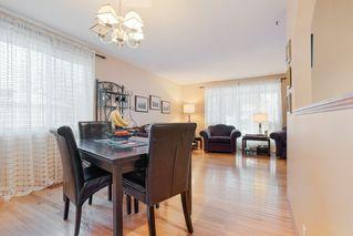 Photo 10: 71 WOODCREST Avenue: St. Albert House for sale : MLS®# E4185751
