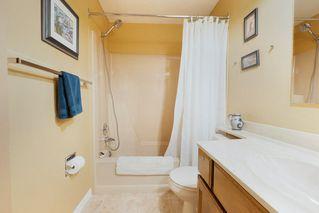 Photo 27: 71 WOODCREST Avenue: St. Albert House for sale : MLS®# E4185751