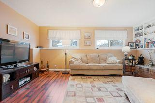 Photo 30: 71 WOODCREST Avenue: St. Albert House for sale : MLS®# E4185751