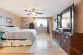 Photo 19: 71 WOODCREST Avenue: St. Albert House for sale : MLS®# E4185751