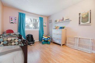 Photo 26: 71 WOODCREST Avenue: St. Albert House for sale : MLS®# E4185751