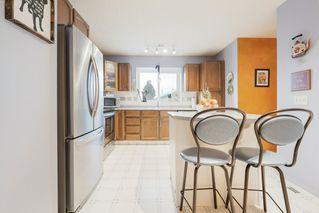 Photo 12: 71 WOODCREST Avenue: St. Albert House for sale : MLS®# E4185751