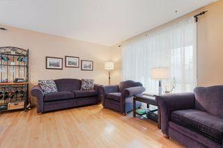 Photo 5: 71 WOODCREST Avenue: St. Albert House for sale : MLS®# E4185751