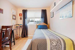Photo 24: 71 WOODCREST Avenue: St. Albert House for sale : MLS®# E4185751