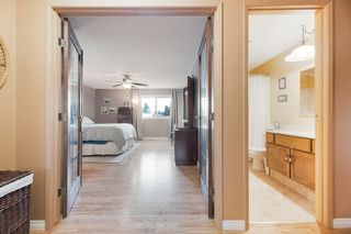 Photo 17: 71 WOODCREST Avenue: St. Albert House for sale : MLS®# E4185751