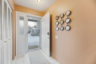 Photo 2: 71 WOODCREST Avenue: St. Albert House for sale : MLS®# E4185751