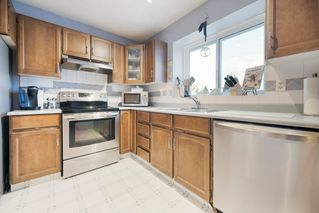 Photo 15: 71 WOODCREST Avenue: St. Albert House for sale : MLS®# E4185751