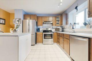 Photo 11: 71 WOODCREST Avenue: St. Albert House for sale : MLS®# E4185751