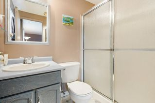 Photo 23: 71 WOODCREST Avenue: St. Albert House for sale : MLS®# E4185751