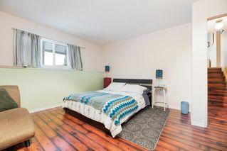 Photo 37: 71 WOODCREST Avenue: St. Albert House for sale : MLS®# E4185751