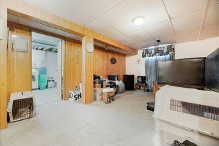 Photo 39: 71 WOODCREST Avenue: St. Albert House for sale : MLS®# E4185751