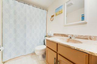 Photo 38: 71 WOODCREST Avenue: St. Albert House for sale : MLS®# E4185751