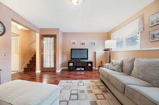 Photo 34: 71 WOODCREST Avenue: St. Albert House for sale : MLS®# E4185751