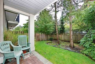 "Photo 11: 19 12092 70 Avenue in Surrey: West Newton Townhouse for sale in ""The Walks"" : MLS®# R2436326"
