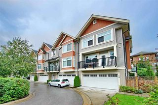 "Photo 12: 19 12092 70 Avenue in Surrey: West Newton Townhouse for sale in ""The Walks"" : MLS®# R2436326"