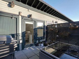 Photo 16: 1775 E 20TH Avenue in Vancouver: Victoria VE Townhouse for sale (Vancouver East)  : MLS®# R2436697