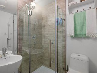 Photo 18: 1775 E 20TH Avenue in Vancouver: Victoria VE Townhouse for sale (Vancouver East)  : MLS®# R2436697