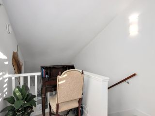 Photo 14: 1775 E 20TH Avenue in Vancouver: Victoria VE Townhouse for sale (Vancouver East)  : MLS®# R2436697