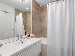 Photo 11: 1775 E 20TH Avenue in Vancouver: Victoria VE Townhouse for sale (Vancouver East)  : MLS®# R2436697