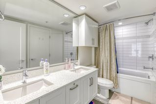 """Photo 7: 45 15775 MOUNTAIN VIEW Drive in Surrey: Grandview Surrey Townhouse for sale in """"GRANDVIEW"""" (South Surrey White Rock)  : MLS®# R2438203"""