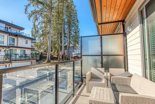 """Photo 17: 45 15775 MOUNTAIN VIEW Drive in Surrey: Grandview Surrey Townhouse for sale in """"GRANDVIEW"""" (South Surrey White Rock)  : MLS®# R2438203"""