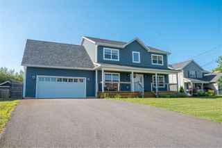 Photo 1: 36 KALLEY Lane in Kingston: 404-Kings County Residential for sale (Annapolis Valley)  : MLS®# 202003523