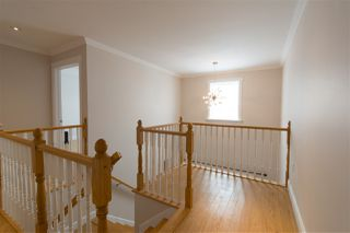 Photo 12: 36 KALLEY Lane in Kingston: 404-Kings County Residential for sale (Annapolis Valley)  : MLS®# 202003523