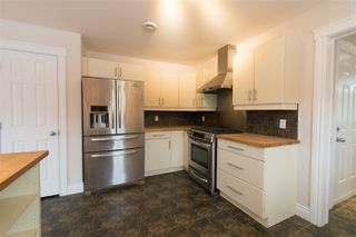 Photo 3: 36 KALLEY Lane in Kingston: 404-Kings County Residential for sale (Annapolis Valley)  : MLS®# 202003523