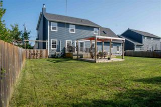 Photo 29: 36 KALLEY Lane in Kingston: 404-Kings County Residential for sale (Annapolis Valley)  : MLS®# 202003523