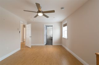 Photo 13: 36 KALLEY Lane in Kingston: 404-Kings County Residential for sale (Annapolis Valley)  : MLS®# 202003523