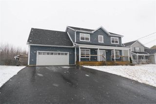 Photo 28: 36 KALLEY Lane in Kingston: 404-Kings County Residential for sale (Annapolis Valley)  : MLS®# 202003523