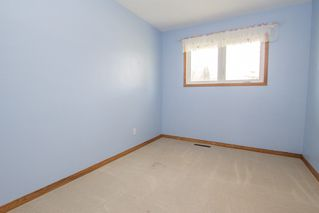 Photo 10: 537 East Victoria Avenue in Winnipeg: East Transcona House for sale (3M)  : MLS®# 1910502