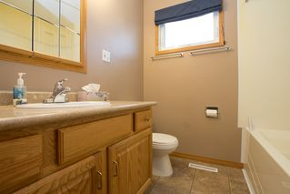 Photo 12: 537 East Victoria Avenue in Winnipeg: East Transcona House for sale (3M)  : MLS®# 1910502