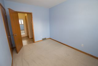Photo 11: 537 East Victoria Avenue in Winnipeg: East Transcona House for sale (3M)  : MLS®# 1910502