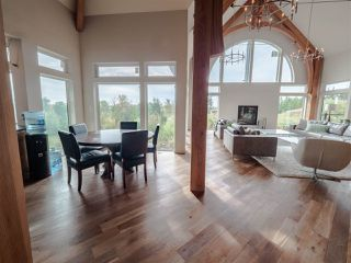 Photo 9: 51113 RGE RD 260: Rural Parkland County House for sale : MLS®# E4194203