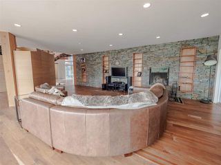 Photo 17: 51113 RGE RD 260: Rural Parkland County House for sale : MLS®# E4194203