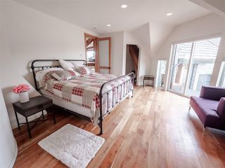 Photo 26: 51113 RGE RD 260: Rural Parkland County House for sale : MLS®# E4194203
