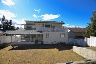 Photo 20: 1530 N 12TH Avenue in Williams Lake: Williams Lake - City House for sale (Williams Lake (Zone 27))  : MLS®# R2451119