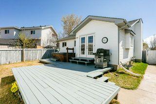 Photo 27: 36 ASPENGLEN Place: Spruce Grove House for sale : MLS®# E4196373