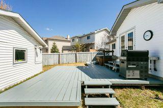 Photo 28: 36 ASPENGLEN Place: Spruce Grove House for sale : MLS®# E4196373