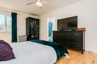 Photo 11: 36 ASPENGLEN Place: Spruce Grove House for sale : MLS®# E4196373