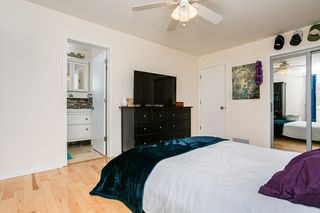 Photo 12: 36 ASPENGLEN Place: Spruce Grove House for sale : MLS®# E4196373