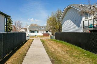 Photo 33: 36 ASPENGLEN Place: Spruce Grove House for sale : MLS®# E4196373