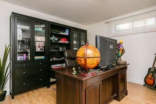 Photo 23: 36 ASPENGLEN Place: Spruce Grove House for sale : MLS®# E4196373