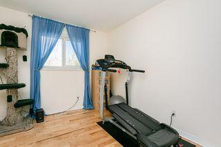Photo 16: 36 ASPENGLEN Place: Spruce Grove House for sale : MLS®# E4196373