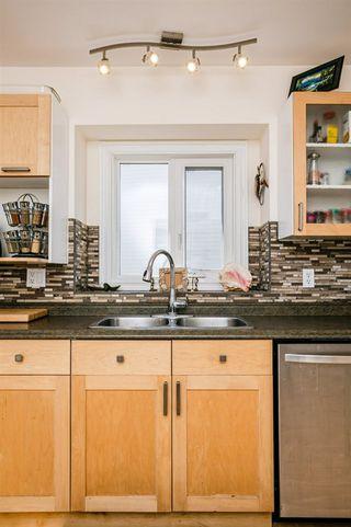 Photo 9: 36 ASPENGLEN Place: Spruce Grove House for sale : MLS®# E4196373