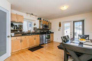Photo 6: 36 ASPENGLEN Place: Spruce Grove House for sale : MLS®# E4196373