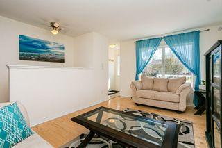 Photo 4: 36 ASPENGLEN Place: Spruce Grove House for sale : MLS®# E4196373
